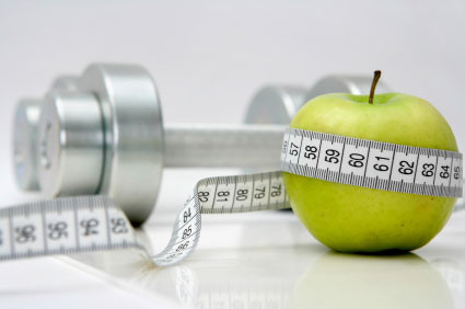 Achieving Sustainable Weight Loss