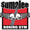 Oxford Brookes University Football Team Thanks Sumalee Boxing Gym