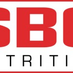 New for 2015! SBG Performance and Nutrition Services