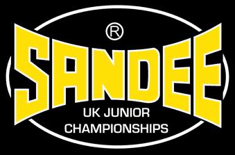 Sandee Logo