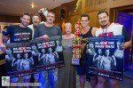 Black Tie Muay Thai II raises nearly 1 Million Baht for Phuket Charity