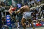 Brad Schuch - Body Kick