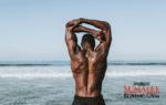 Muay Thai Stretching | Sumalee Boxing Gym Phuket