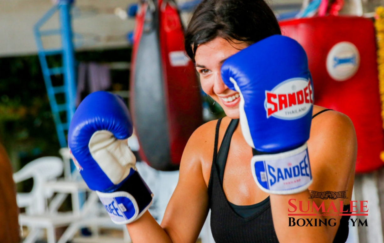 Everything You Need To Know About Our Muay Thai Training Camps   Sumalee Boxing Gym