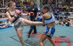 Shin Conditioning For Muay Thai: *This* is How to Do it